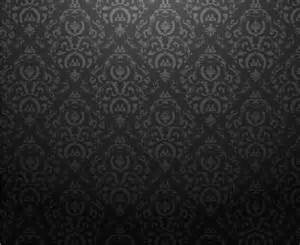 Free vector seamless backgrounds source files