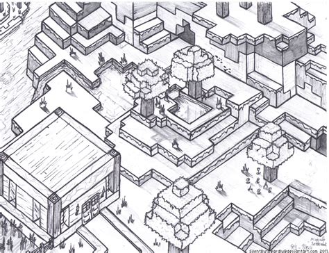 minecraft coloring pictures minecraft coloring free large images
