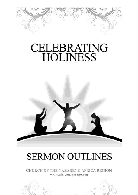 Fashioned Sermon Outlines by New Year Sermon Topics 28 Images 5 Great Sermon Ideas For The New Year United Methodist 100