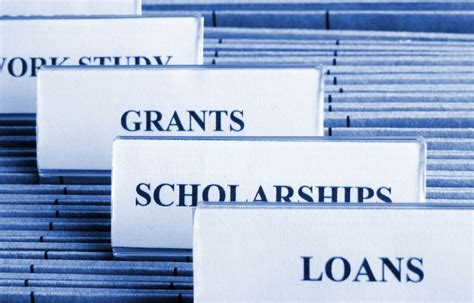 government grants news financial assistance education 10 ways today s college students can lower their student