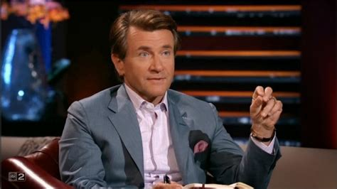 does robert herjavec from shark tank wear a wig city a m robert herjavec we are in the midst of a cyber