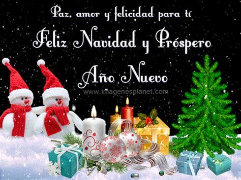 imagenes bonitas para la navidad imagenes bonitas de navidad y a 241 o nuevo navidad y a 241 o