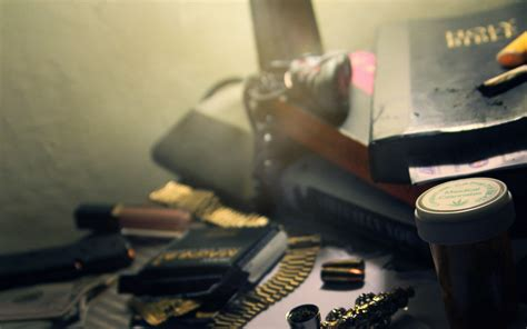 What Is Section 80 by Your Rap Wallpapers Hiphopheads