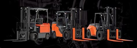 toyota material handling usa toyota material handling usa inc autos post