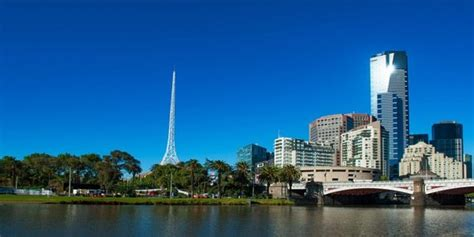 Of Melbourne Mba by Mba Melbourne Melbourne Mba Mba Australia News