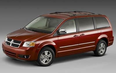 file 2008 dodge grand caravan se jpg wikimedia commons image gallery 2008 dodge caravan