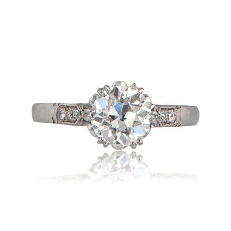 Wedding Ring Quiz by Wedding Ring Style Quiz Jewelry Ideas