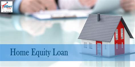 what is home equity loan 28 images what is home equity