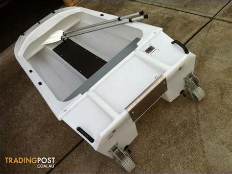 catamaran for sale trading post 3m catamaran spindrift dinghy delivered aus wide