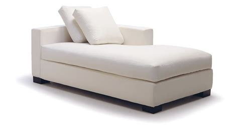 what is a day bed daybed a multi purpose furniture decoration channel
