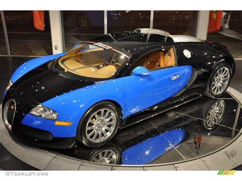 bugatti light blue black 2008 bugatti veyron 16 4 exterior