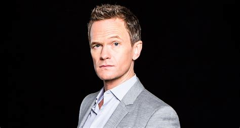 neil patrick harris neil patrick harris reveals what his twins think of a