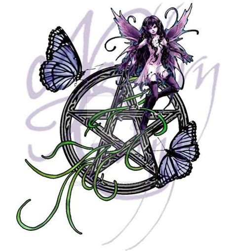 celtic pentagram tattoo designs 219 best pagan celtic tattoos images on celtic