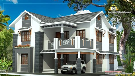 simple two story house modern two story house plans simple two storey house design modern 2 story house floor
