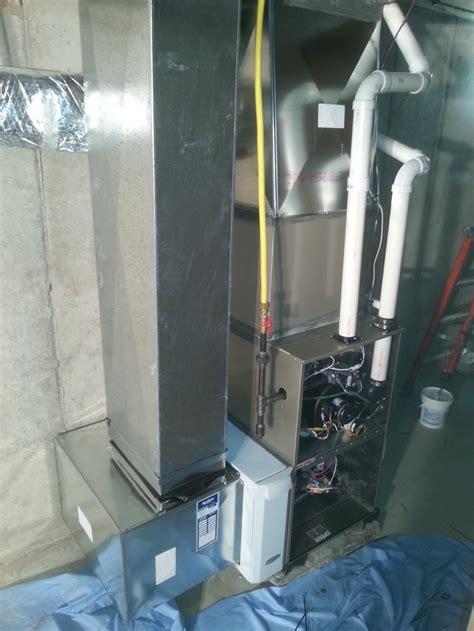Aledo Plumbing by Residential Plumbing Repair