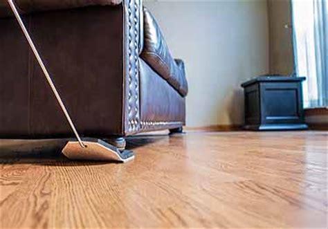 furniture glides  sliders