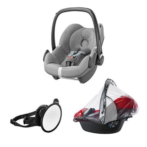 Maxi Bundel maxi cosi pebble bundle car seats from pramcentre uk