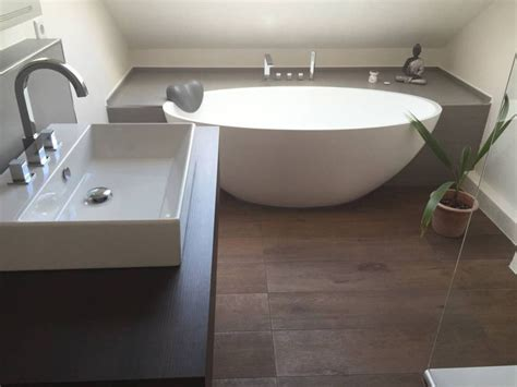 moderne badewanne badezimmer planen tipps und trends trends nizza und liebe