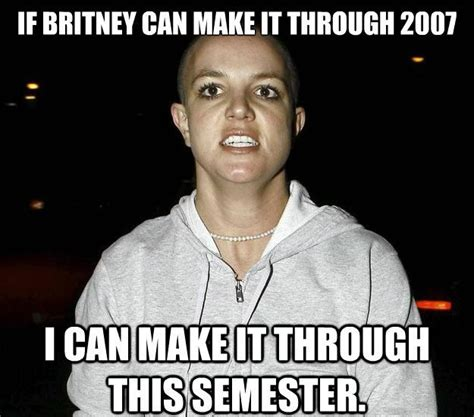 Britney Meme - britney meme funny pictures quotes memes jokes