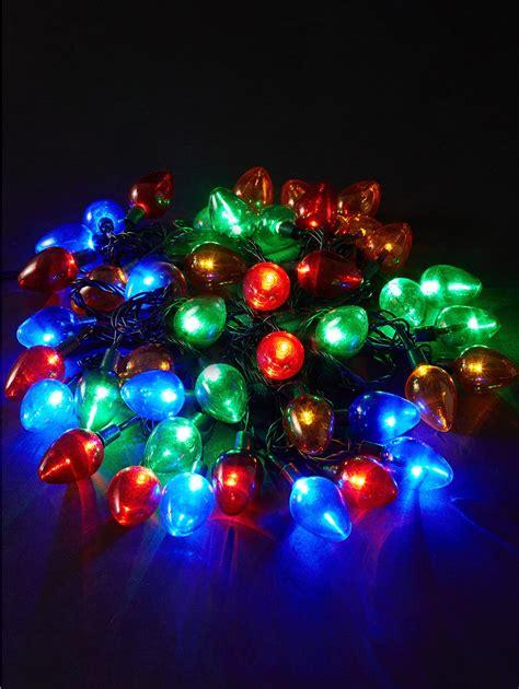 coloured outdoor lights top 10 outdoor coloured lights for x warisan lighting