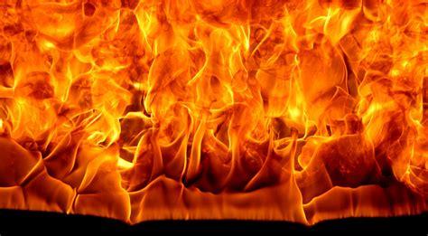 diesel fire deography  dylan odonnell