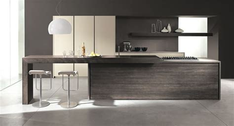 arredi casa moderni idee di arredamento casa moderna tendenze casa