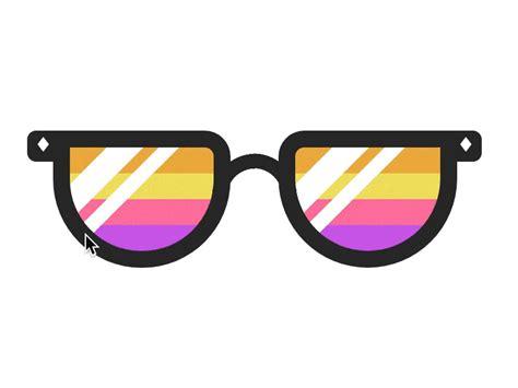 national sunglasses day gifs ubnewscom