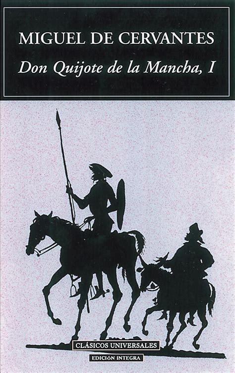 libro cervantes don quixote the d 237 a del libro 2015 20 cl 225 sicos recomendados