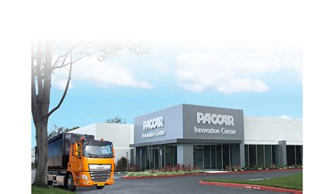 paccar canada paccar financial used truck center home paccar autos post