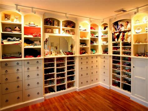 dressing room ideas for small space small dressing room ideas decor house exterior and