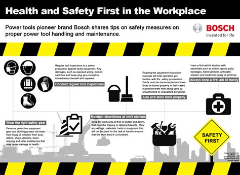 image gallery health and safety workplace health and safety hazards www imgkid the