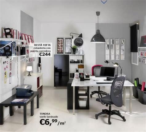 decoracion oficina ikea cat 225 logo de ikea business 2014 oficinas y negocios