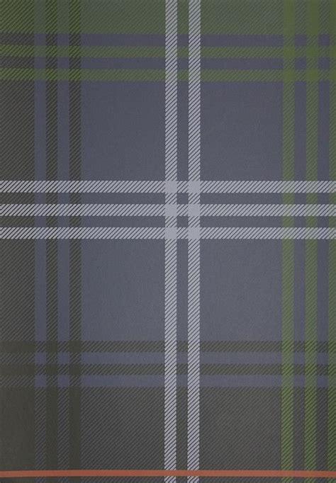 tartan wallpaper pinterest best 25 tartan wallpaper ideas on pinterest plaid