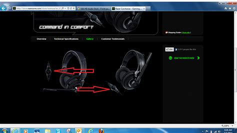 via hd audio deck via hd audio deck front panel headphone device not