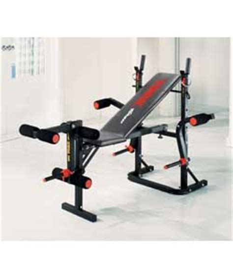 york b501 bench york b501 bench 28 images york fitness weight set and
