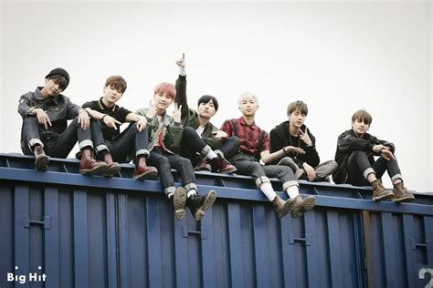 bts i need you korean myuzicstylez bts bangtan boys i need u easy