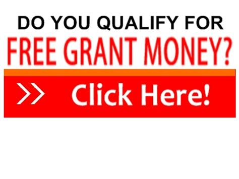 government grant for buying a house government grants to buy a house 28 images lpg boiler grants 2017 from the