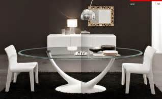 Best Table Designs contemporary and modern dining tables