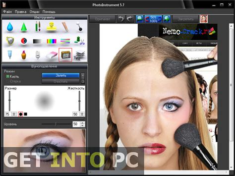 full version photo editor software pc free photo makeup editor for pc mugeek vidalondon
