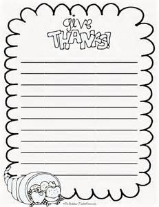 free thanksgiving writing paper give thanks free writing prompts and thanksgiving papers thanksgiving writing paper pdf courseworkdefinition x