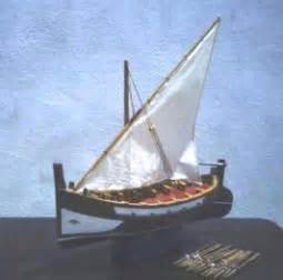 barco a vapor no seculo xix as nossas embarca 231 245 es