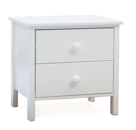 bedroom side table white bedroom side tables furniture simple white bedside
