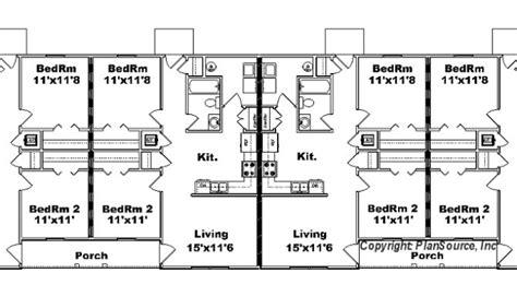 6 plex floor plans stunning 6 plex floor plans ideas home building plans