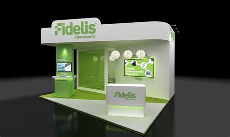 fidelis to showcase automated detection response at