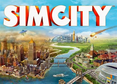 download game mod offline free download simcity 2013 pc offline version free download