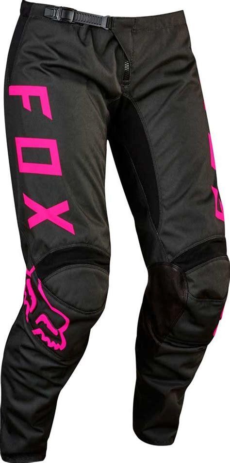 womens fox motocross pants 2017 fox racing womens 180 pants mx motocross off road