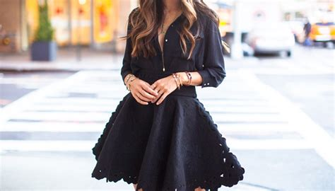 A Simple Bar Dress Code