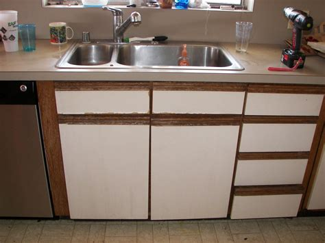 painted old kitchen cabinets old painting kitchen cabinets home painting ideas