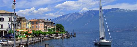 motorboot italien vorschriften mare o montagna noi andiamo al lago top 5 dei laghi pi 249