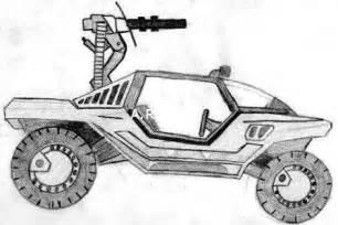 halo warthog blueprints halo warthog drawing www pixshark com images galleries